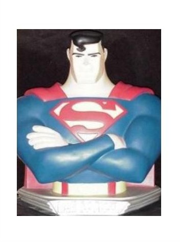 superman moving planets - photo #11