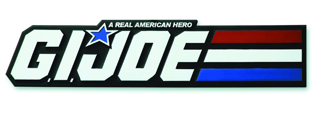 GI-JOE-Logo-Wall-Plaque.jpg