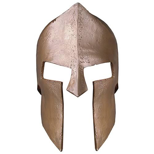 spartan mask template - cristiano ronaldo chuteira de ouro pelo manchester united